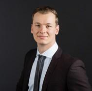 Markus Wasserbauer